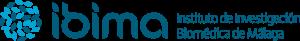 IBIMALargo