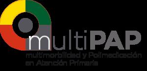 multipap_logo